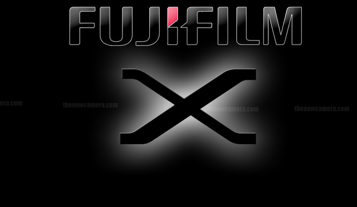 Ultimate X camera image