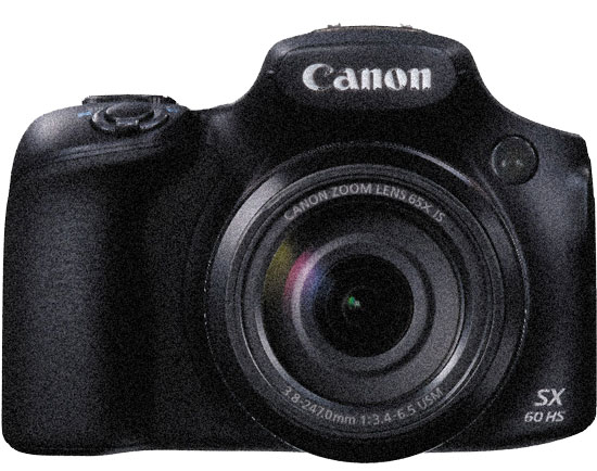 Canon-SX60HS-camera-image