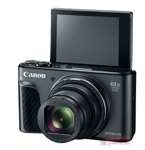 Canon-SX730HS-image