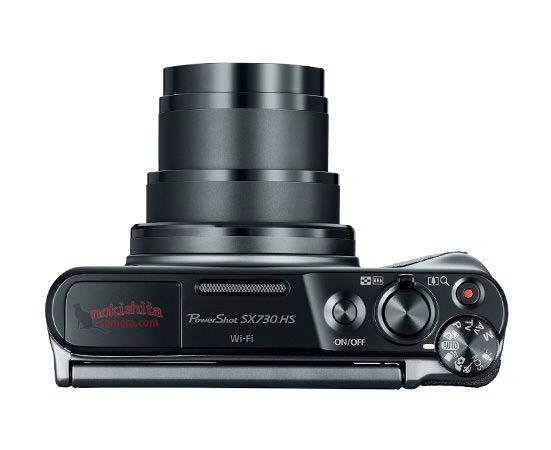 Canon-SX730HS-image3