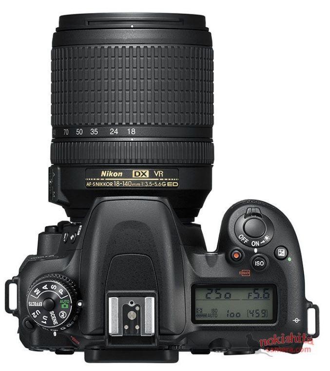 Nikon-D7500-Top-image