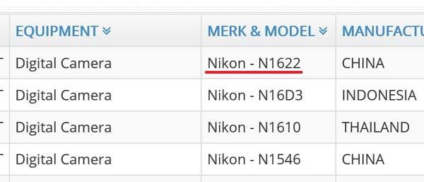 Nikon-camera-spotted-2