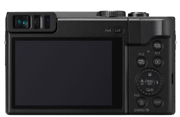 Panasonic-TZ90-bhack-image