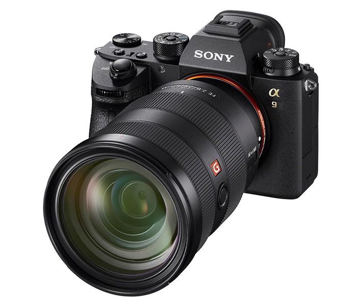 Sony-A9-700x585