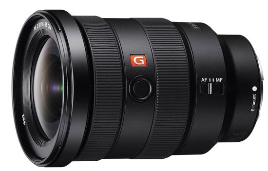 16-35mm-lens-image