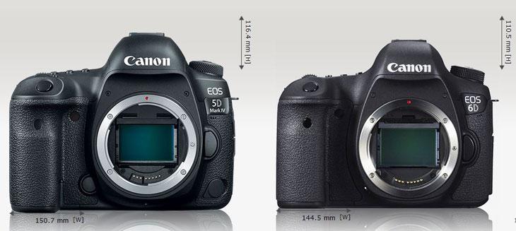 5D-Mark-IV-vs-Canon-6D-imag