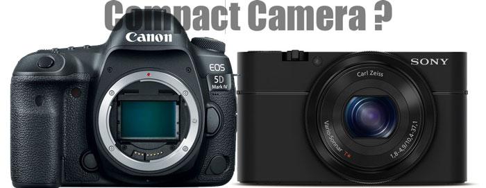 Canon-5D-mark-IV-comapct-ca