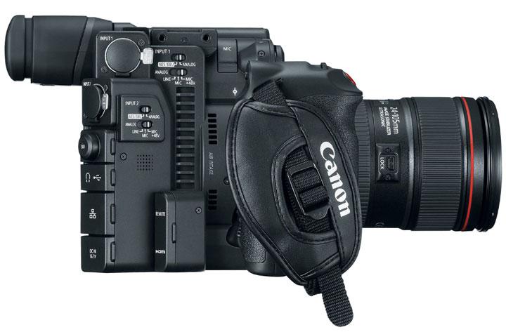 Canon-C200-image