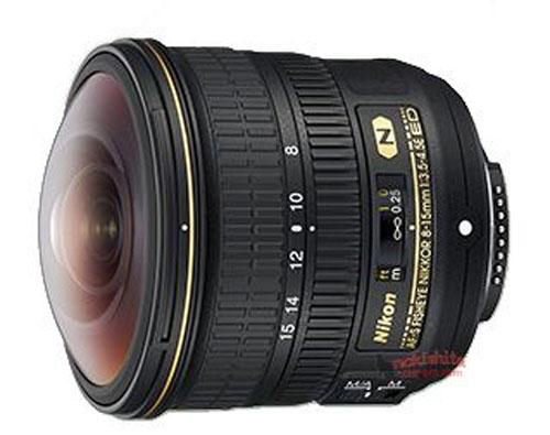 Nikon-8-15mm