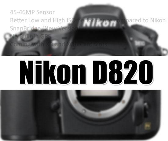 Nikon-D820-image