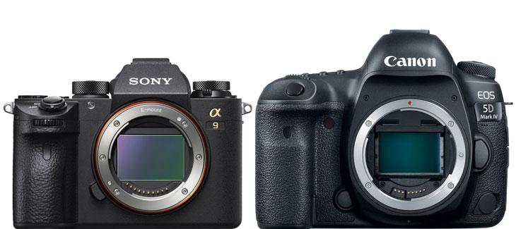Sony-A9-vs-Canon-5D-Mark-IV
