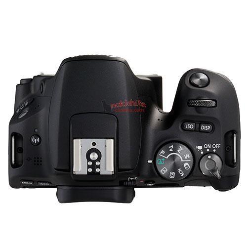 Canon 200D image 3