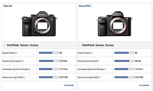 Sony-A9-vs-Sony-A7R-III-cam