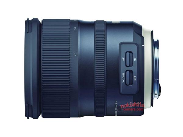 Tamron-standard-lens-image