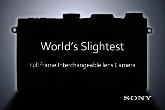 Sony-A5