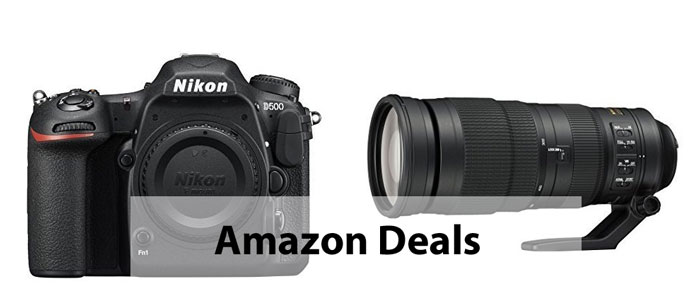 Amazon deals price