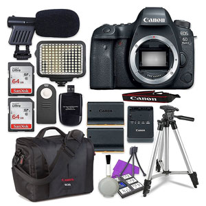 Canon 5D Mark 5D Deal 2