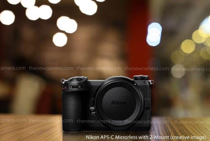 Nikon D760 New Camera