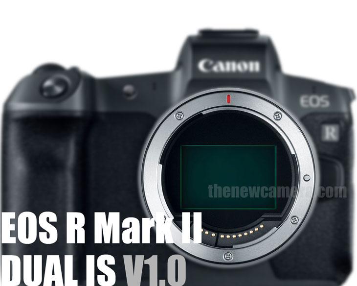 Best 360 Camera 2020.New Camera
